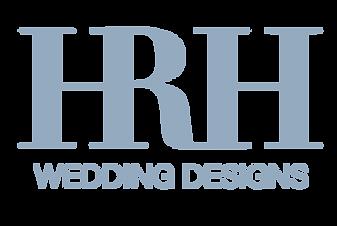 hrh wedding designs logo-01.png