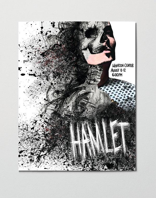Hamlet poster.jpg