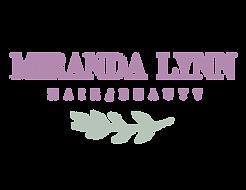 Miranda Lynn Logo.png