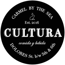 Cultura Logo sm.jpg