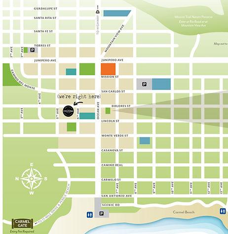 CarmelDowntownMap.jpg