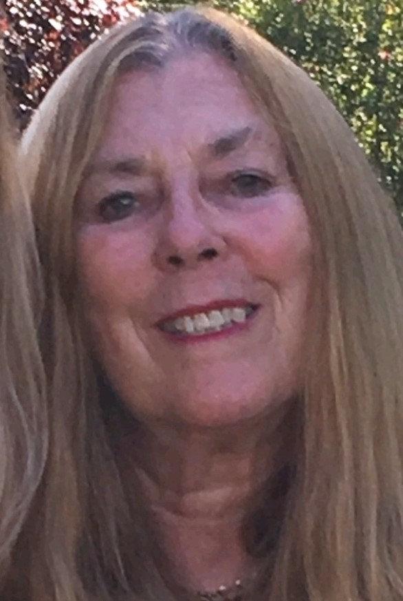 Arlene Salvati