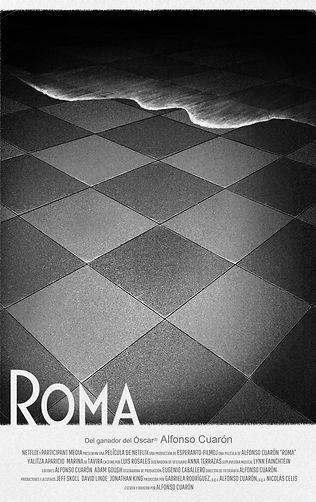 ROMA_Poster_adj.jpg