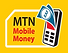 mtn-mobile.png