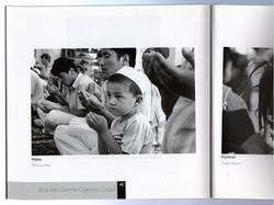 Children of Bukhara