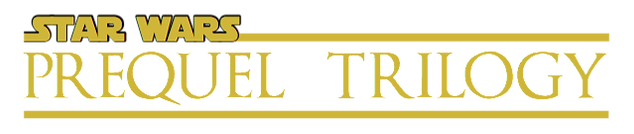 PT logo Gold_edited.png