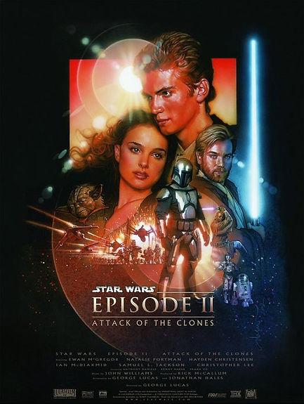 star_wars_episode2.JPG