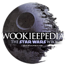 WookieepediaLogoPng.png