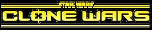 rogue one star wars rebels jedi empire vader