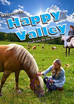 "Grab Life By The Reins & Saddle Up with Family Feature ""WELCOME TO HAPPY VALLEY"""
