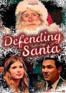 Defending Santa.jpg