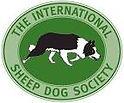 ISDS Logo.jpeg