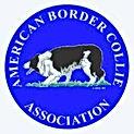 ABCA Logo.jpeg