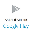 Googl Play Store