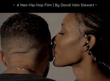 [Indie Film] This Thing Called Hip Hop