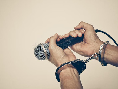 Maryland Court of Appeals Approved of Using Rap Lyrics as Evidence in Trail