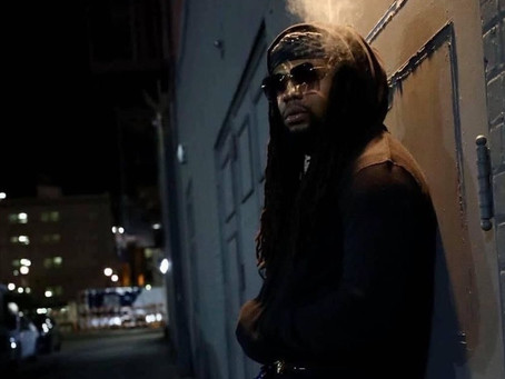 Detroit's Rap Artist 'Gutta' Talks About His Latest Single Release in an Exclusive Interview
