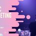 Music Artist Internet Marketing