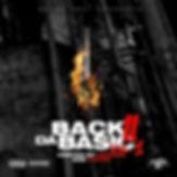 BACK II DA BASICS VOL. 1 #HHOE
