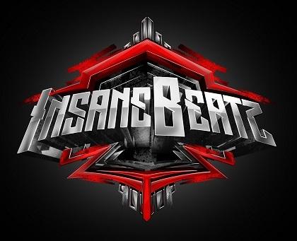 Black Friday Beats Sale and Drum Kits | Hip Hop & Rap Instrumentals