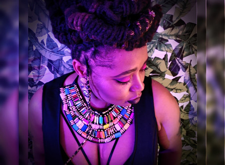 Hip-Hop Vocalist Cleva Thoughts Is The Rising Star Of The Year