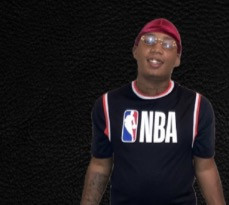 "Hip-Hop Rap Artist Kingtramoney Releases New Single ""Ball Out"""