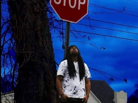 Introducing the Indie Hip-Hop Artist, Sachey - #HHOE