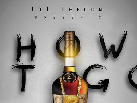 "Brooklyn Rapper LiL Teflon  Latest Single ""How It Go"" Is Buzzing In The Streets"