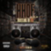 #HHOE Vol. 4 HUSTLING IN HD