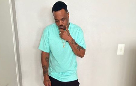 LA's Top Promoter LaFame Shares Advice For All New Musicians In Exclusive Interview