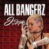 J.Irja Debut Hot New EP titled 'All Bangerz' - #HHOE