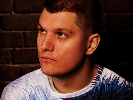 Breaking Through Boundaries with Stunning Hip Hop: Michael Mastecki's Set to Dominate - #HHOE