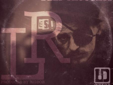 "BigBob & Lee Ricks Releases New Single ""Deep Thoughts"""
