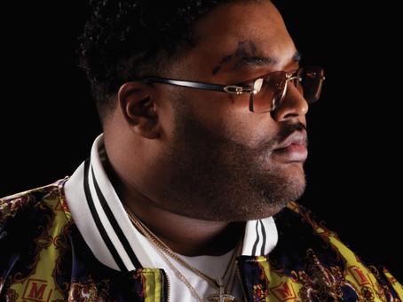 Lou Jefe is the World's Next Best Hip-Hop and Rap Rising Sensation