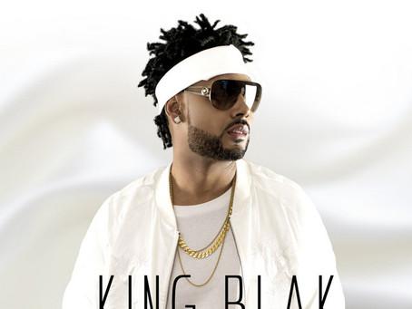 """King Blak Delivers 2020's Summer Anthem With """"Batelo Batelo"""""""