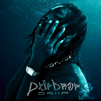 Discover The Next Big Thing in Contemporary Hip-Hop and Pop With Driip - #HHOE