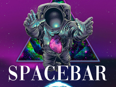 """Get Lost in This """"Out of This World"""" Music by Noshi - #HHOE"""