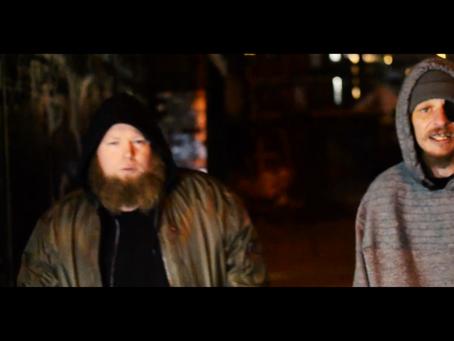 "New Visual From BigBob & Lee Ricks ""Bad Man"""
