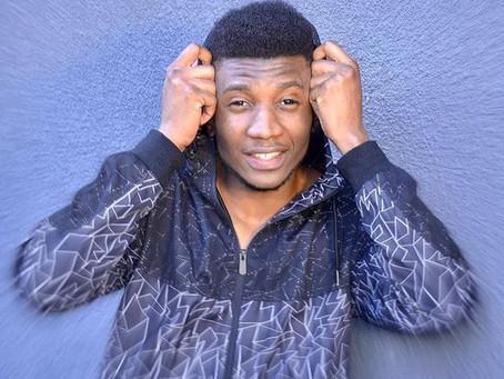 Canadian Hip-Hop Artist  Jaypeakk is Making Waves With New Upcoming Single