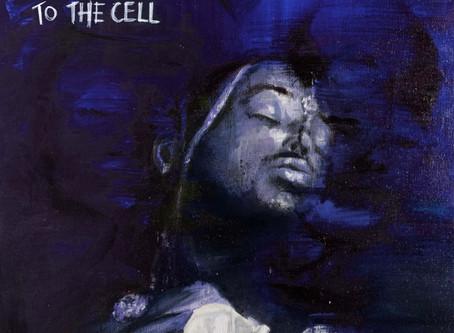 2 LA KiL Drops Third Album 'To The Cell'