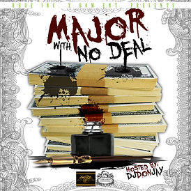 Major With No Deal #HHOE