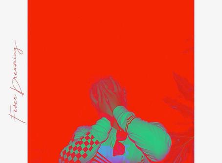 "Hip-Hop Artist 'Oskybod' Drops New Album ""Fever Dreaming"""