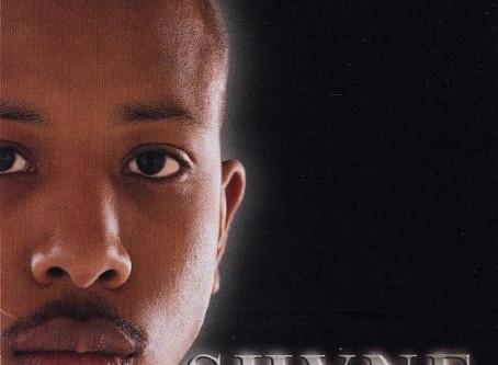 20 Years Ago Shyne Released Debut Album Eponymous