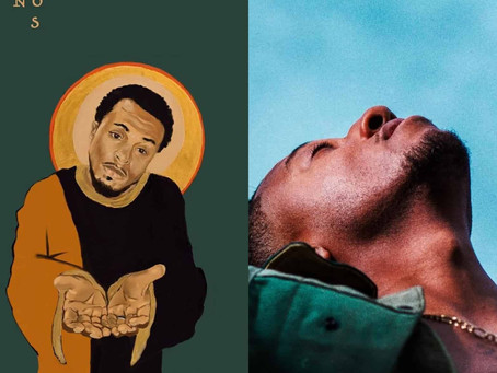 Gospel Rap Vs Christian Rap: The Difference and the Narrative