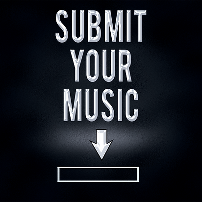 SUBMIT MUSIC 1.png