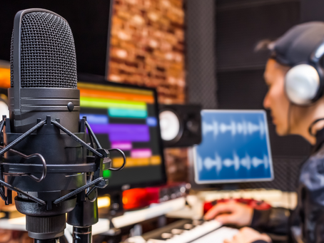 How To Boost Your Chances of Getting Signed With Music Mastering!
