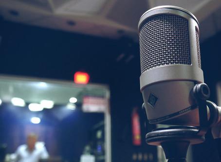 Rap and Hip Hop Recording Studios, Mixing and Mastering Beats by Winnipeg