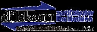 dibkom_zertifizierter_Fachbetrieb__Logo_