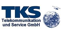 tks-logo.png