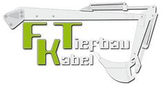 fkt-logo.png